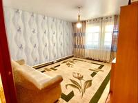 4-комнатный дом, 60 м², 10 сот., Дощанова 36 за 3.8 млн 〒 в Рудном