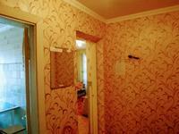 1-комнатная квартира, 40 м², 1/9 этаж посуточно