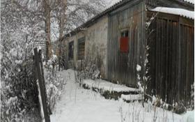 2-комнатный дом, 66 м², Глубоковский район, Подхоз ТМК дом 1, кв. 2 за 1 млн 〒 в Глубокое