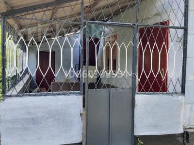 Дача с участком в 6 сот., Мкр Кайнарбулак за 4.7 млн 〒 в Шымкенте, Каратауский р-н — фото 11