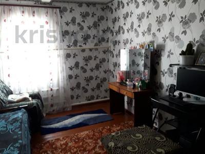 5-комнатный дом, 111 м², 20 сот., Болашак 48 за 10 млн 〒 в Костанае — фото 6