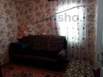 5-комнатный дом, 111 м², 20 сот., Болашак 48 за 10 млн 〒 в Костанае — фото 7