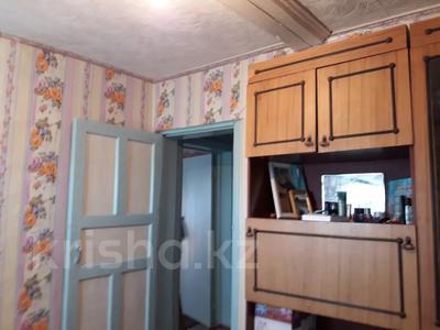 5-комнатный дом, 111 м², 20 сот., Болашак 48 за 10 млн 〒 в Костанае — фото 8