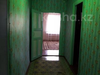 5-комнатный дом, 111 м², 20 сот., Болашак 48 за 10 млн 〒 в Костанае — фото 9