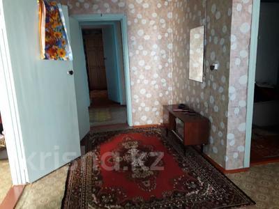 5-комнатный дом, 111 м², 20 сот., Болашак 48 за 10 млн 〒 в Костанае — фото 10