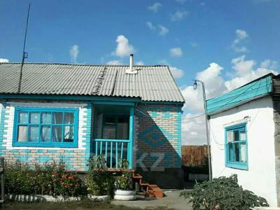 5-комнатный дом, 111 м², 20 сот., Болашак 48 за 10 млн 〒 в Костанае
