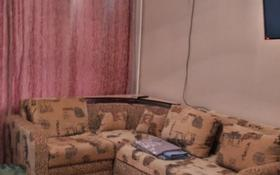 1-комнатная квартира, 40 м², 3/5 этаж, 27-й мкр 75 за 8 млн 〒 в Актау, 27-й мкр