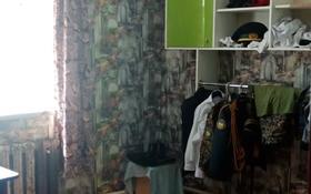 4-комнатный дом, 120 м², 12 сот., мкр Фёдоровка , Орлова 89а за 15.5 млн 〒 в Караганде, Казыбек би р-н