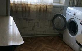 3-комнатная квартира, 56 м², 2/4 этаж, улица Бейбитшилик 2 — Арбат за 17.6 млн 〒 в Шымкенте