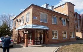 Здание, площадью 549 м², Антона Чехова за 123 млн 〒 в Усть-Каменогорске