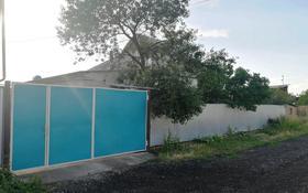4-комнатный дом, 100 м², 8 сот., К. Азербаева 15А за 8 млн 〒 в Кордае