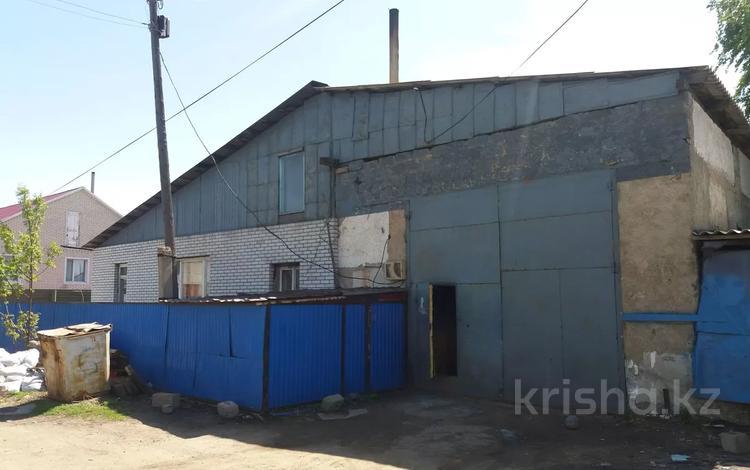 5-комнатный дом, 200 м², 5 сот., Шолохова 6 — Куанышева Садвакасова за 30 млн 〒 в Кокшетау