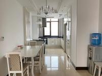 4-комнатная квартира, 150 м², 7/20 этаж на длительный срок, проспект Рахимжана Кошкарбаева 8 за 450 000 〒 в Нур-Султане (Астане), Алматы р-н
