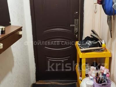 1-комнатная квартира, 30 м², 1/4 этаж, Гагарина — Жандосова за 11.9 млн 〒 в Алматы, Бостандыкский р-н — фото 3