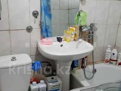 1-комнатная квартира, 30 м², 1/4 этаж, Гагарина — Жандосова за 11.9 млн 〒 в Алматы, Бостандыкский р-н — фото 4