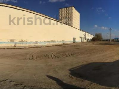 Промбаза 1.784 га, Бирлик за 150 млн 〒 в Атырауской обл.