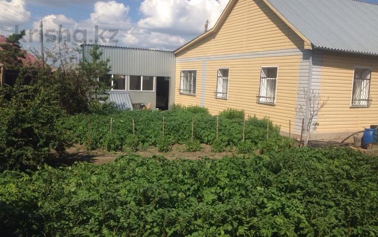 5-комнатный дом, 100 м², Мира — К алинина за 8.4 млн 〒 в Темиртау