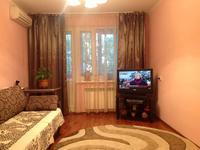 2-комнатная квартира, 50 м², 5/5 этаж посуточно, Толстого 91 — Сурова за 7 500 〒 в Уральске
