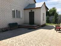 4-комнатный дом, 120 м², 9 сот., Радиозавод 33 за 40 млн 〒 в Павлодаре