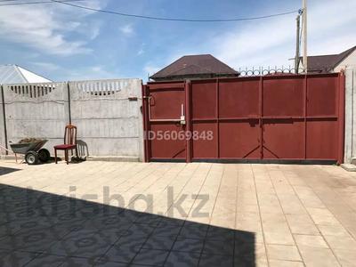 4-комнатный дом, 120 м², 9 сот., Радиозавод 33 за 34.8 млн 〒 в Павлодаре — фото 2