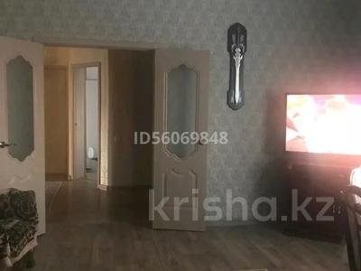 4-комнатный дом, 120 м², 9 сот., Радиозавод 33 за 34.8 млн 〒 в Павлодаре — фото 3