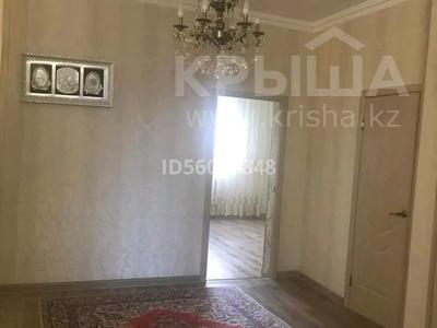 4-комнатный дом, 120 м², 9 сот., Радиозавод 33 за 34.8 млн 〒 в Павлодаре — фото 4