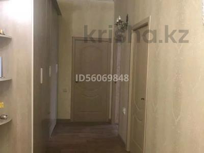 4-комнатный дом, 120 м², 9 сот., Радиозавод 33 за 34.8 млн 〒 в Павлодаре — фото 5