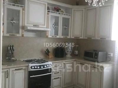 4-комнатный дом, 120 м², 9 сот., Радиозавод 33 за 34.8 млн 〒 в Павлодаре — фото 6