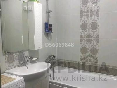 4-комнатный дом, 120 м², 9 сот., Радиозавод 33 за 34.8 млн 〒 в Павлодаре — фото 7