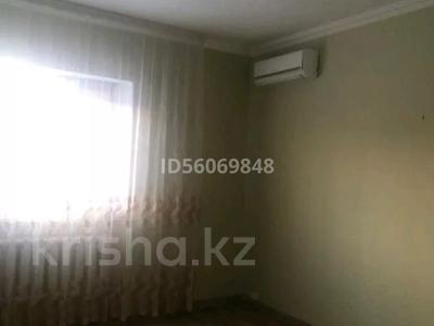 4-комнатный дом, 120 м², 9 сот., Радиозавод 33 за 34.8 млн 〒 в Павлодаре — фото 8