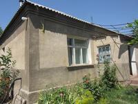 5-комнатный дом, 110 м², 25 сот., Керуенсарай 72а за 15.5 млн 〒 в Шымкенте, Енбекшинский р-н