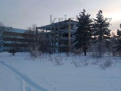 Здание, площадью 2138 м², Северная промзона 152 за 4 млн 〒 в Костанае — фото 2