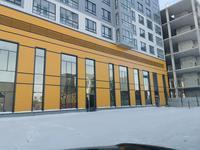 Помещение площадью 131 м², Абикена Бектурова 4/6 за 2 700 〒 в Нур-Султане (Астана), Есиль р-н