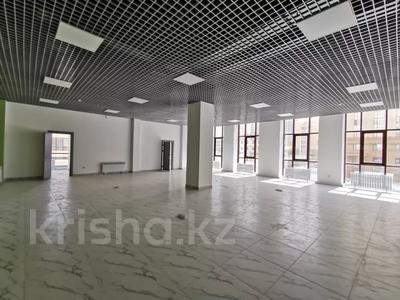 Здание, площадью 1250 м², Бухар жырау 19 — проспект Мангилик Ел за 650 млн 〒 в Нур-Султане (Астана), Есиль р-н