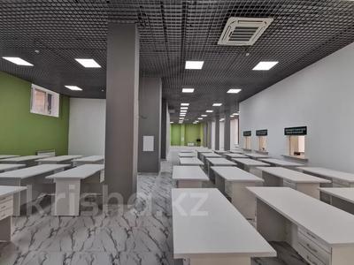 Здание, площадью 1250 м², Бухар жырау 19 — проспект Мангилик Ел за 650 млн 〒 в Нур-Султане (Астана), Есиль р-н — фото 11