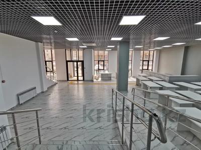 Здание, площадью 1250 м², Бухар жырау 19 — проспект Мангилик Ел за 650 млн 〒 в Нур-Султане (Астана), Есиль р-н — фото 13