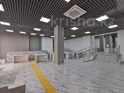 Здание, площадью 1250 м², Бухар жырау 19 — проспект Мангилик Ел за 650 млн 〒 в Нур-Султане (Астана), Есиль р-н — фото 14