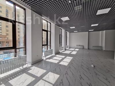 Здание, площадью 1250 м², Бухар жырау 19 — проспект Мангилик Ел за 650 млн 〒 в Нур-Султане (Астана), Есиль р-н — фото 2