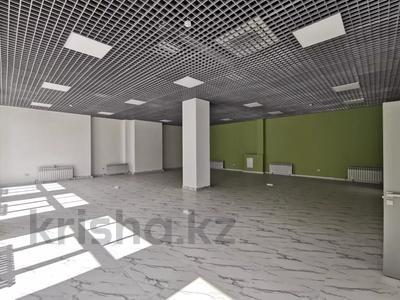 Здание, площадью 1250 м², Бухар жырау 19 — проспект Мангилик Ел за 650 млн 〒 в Нур-Султане (Астана), Есиль р-н — фото 3