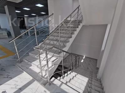 Здание, площадью 1250 м², Бухар жырау 19 — проспект Мангилик Ел за 650 млн 〒 в Нур-Султане (Астана), Есиль р-н — фото 4