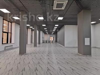 Здание, площадью 1250 м², Бухар жырау 19 — проспект Мангилик Ел за 650 млн 〒 в Нур-Султане (Астана), Есиль р-н — фото 6