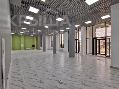 Здание, площадью 1250 м², Бухар жырау 19 — проспект Мангилик Ел за 650 млн 〒 в Нур-Султане (Астана), Есиль р-н — фото 8