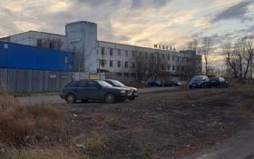 Промбаза 1.1 га, Мкр Восток-1 14/2 за 100 〒 в Караганде, Октябрьский р-н