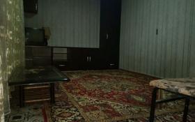 1-комнатный дом помесячно, 16 м², мкр Акбулак 77 — Шарипова Аханова за 35 000 〒 в Алматы, Алатауский р-н