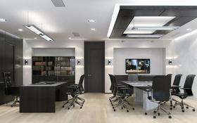 Офис площадью 1400 м², улица Алии Молдагуловой за 6 млн 〒 в Экибастузе