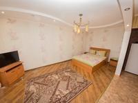 1-комнатная квартира, 33 м², 2/5 этаж посуточно, Интернациональная 22 за 7 000 〒 в Петропавловске