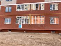 Офис площадью 201 м²