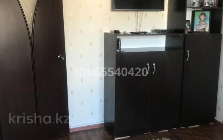 2-комнатная квартира, 35 м², 1/2 этаж, Бокина за 8 млн 〒 в Каскелене