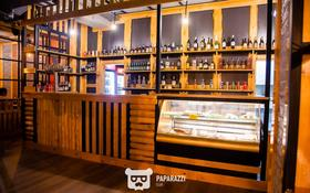 Пивной ресторан за 40 млн 〒 в Нур-Султане (Астана), Есиль р-н