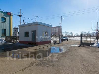 Промбаза 53 сотки, Трасса Астана Караганда 7 за 550 млн 〒 в Нур-Султане (Астана) — фото 13